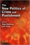 new_politics_of_crime