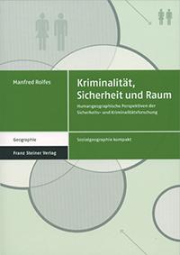 kriminalitaet_sicherheit_und_raum