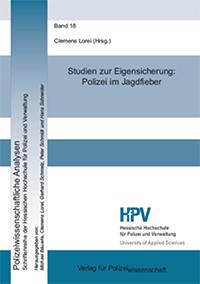 studien_zur_Eigensicherung