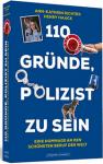 110_gruende