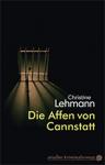 affen_von_cannstatt