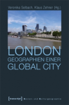 london_global_city