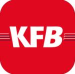 KFB-App