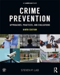 Lab_Crime Prevention
