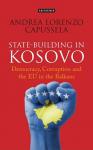 kosovo_01