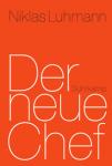 der_neue_chef