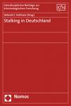 stalking_in_d