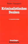 kriminalistisches_denken