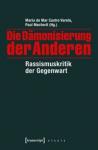 die_daemonisierung