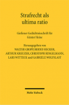 strafrecht_als_ultima_ratio