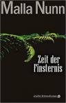 zeit_der_finsternis